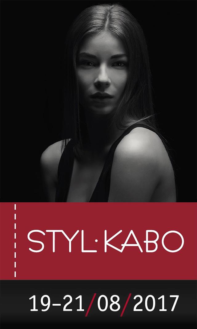 STYL a KABO